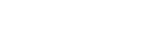 MAELVI - Cauciuc poliuretanic